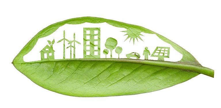 Projekt Dilemmata der Nachhaltigkeit, Symbolbild: Colourbox