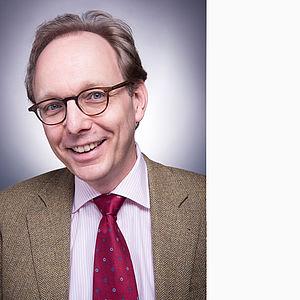 Prof. Dr. Kai von Lewinski