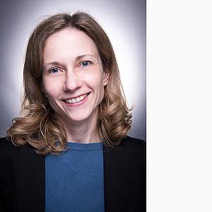 Prof. Dr. Susanne Mayr