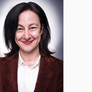 Prof. Dr. Ursula Reutner