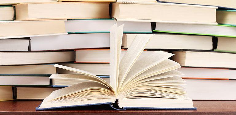 LIB(e)RO: Bibliotheken geben geflüchteten Jugendlichen europaweit Starthilfe