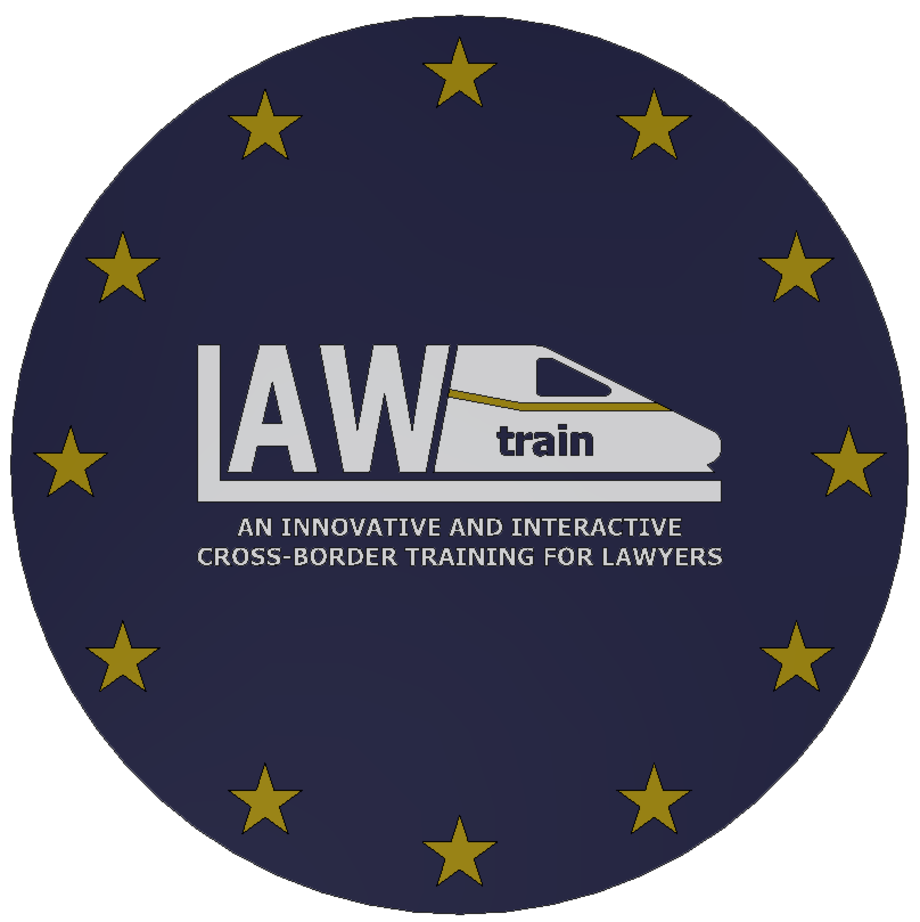 LAWtrain – legal expertise from Passau for lawyers across Europe